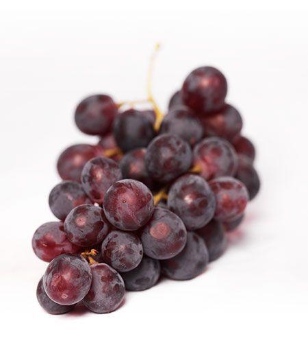 Grape_picture
