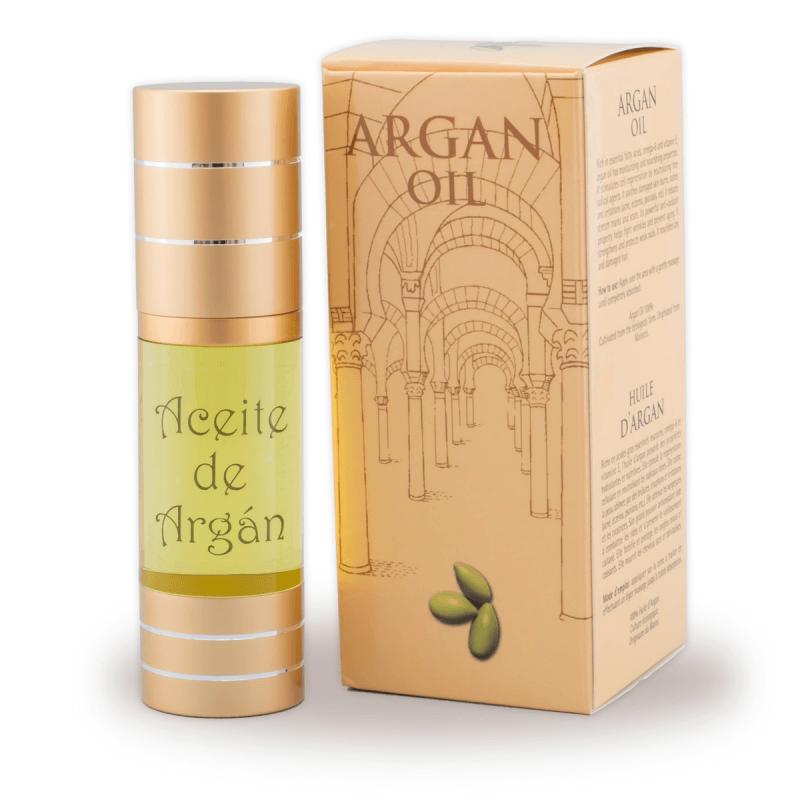 aceite-argan-puro-ecologico-35ml.jpg